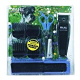 Wahl PET WAHL PET-PRO CLIPPER KIT Personal Care
