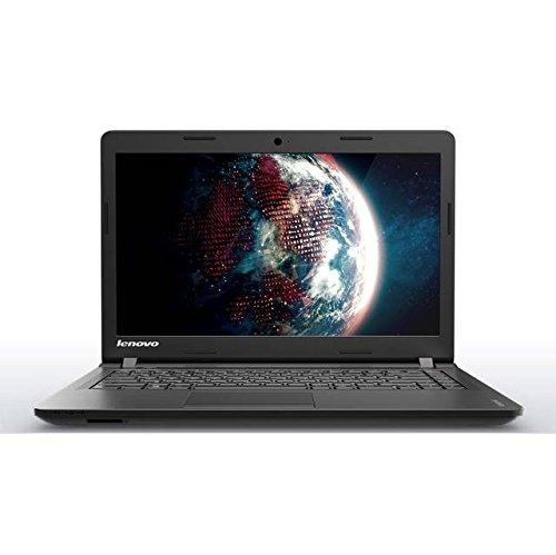 Lenovo (LENZ9) ideapad 100 (80QQ00JGUS) 15.6