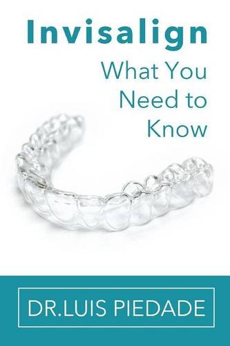 invisalign-what-you-need-to-know