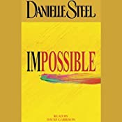Impossible | [Danielle Steel]