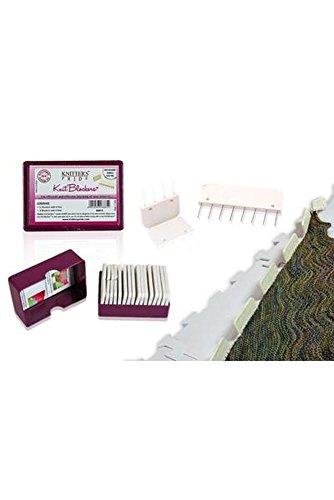 knitters-pride-knit-blockers-set-by-knitters-pride