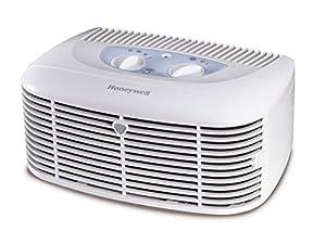 Honeywell Pet Clean Air Air Purifier Hepa Filter HHT-016-MP by Honeyweell