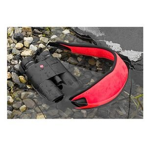 Leica Floatable Binocular Carry Strap
