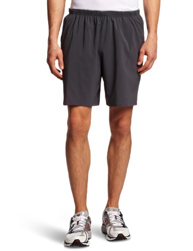 Brooks Men's Rogue Ner III Running Shorts