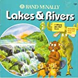 Lakes and Rivers (Where Are We?) (0528835726) by Arvetis, Chris
