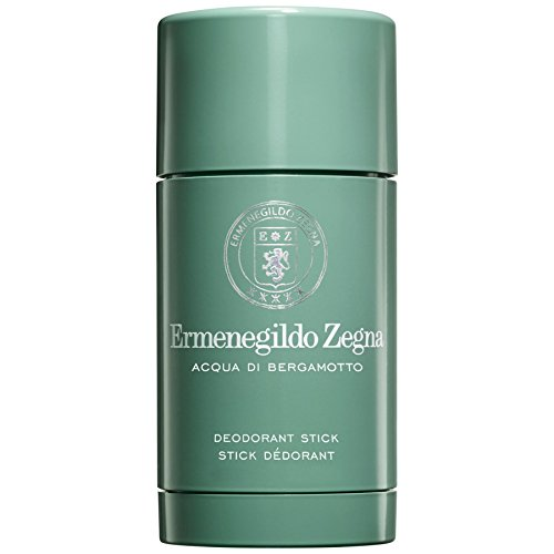 ermenegildo-zegna-acqua-di-bergamotto-stick-deodorant-150ml-lot-de-6