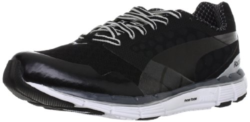 Puma Mens Running Shoes