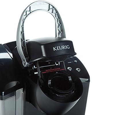 Keurig K55 Coffee Brewer - Black