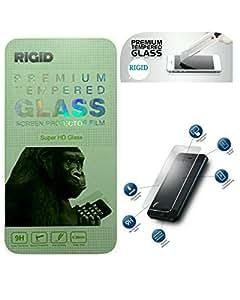 RIGID RTG-393 PREMIUM TEMPERED Glass for LG L660