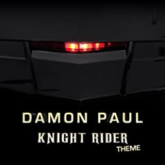 Knight Rider Theme (Festival Mix)