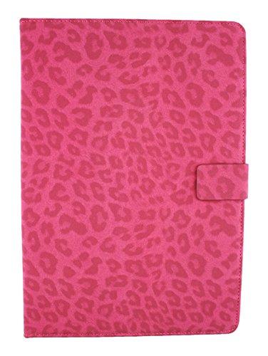 emartbuyr-irulu-expro-1plus-101-pulgadas-tablet-pc-universal-10-11-pulgadas-rosa-sintetico-de-ante-c