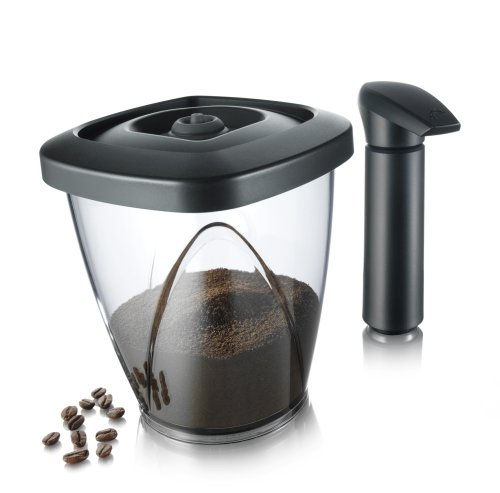 Vacu Vin Coffee Saver Starter Set