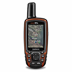 I together with B00007MMNS in addition Garmin Etrex 10 Vs Etrex 20 in addition Garmin in addition Waterproof Handheld Gps. on garmin etrex 10 handheld gps navigator