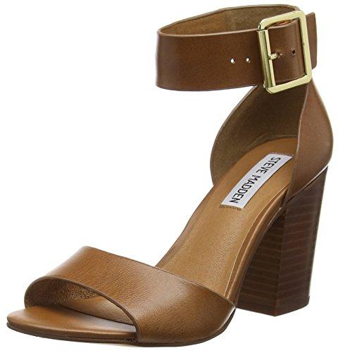 steve-madden-estoria-sm-escarpins-femme-marron-clair-40-eu-taille-fabricant-7-uk