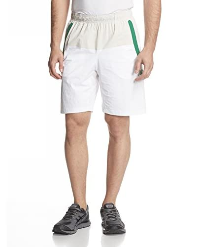 New Balance Men's Approach Shorts