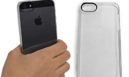 41l5yhtjGnL. SX500 CR0,88,500,300  【入力】iPhoneで通話中にキーパッドを操作する方法