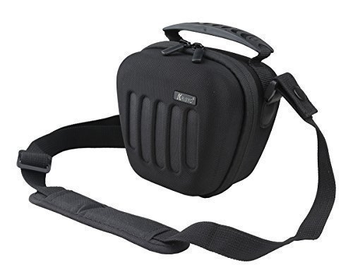 heavy-duty-eva-hard-shoulder-bridge-compact-system-camera-case-bag-holder-for-canon-powershot-sx50hs