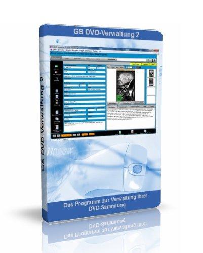 gs-dvd-verwaltung-2