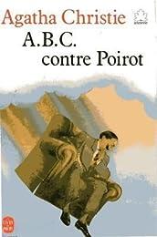A.B.C. contre Poirot