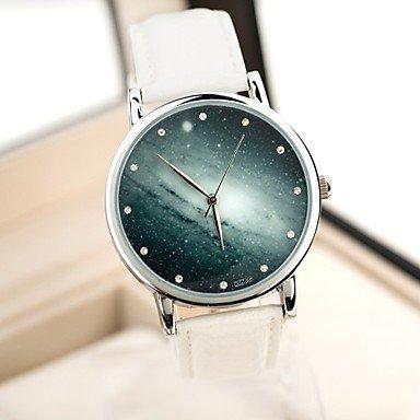 the-milky-way-stars-sky-stars-pattern-fashion-ladies-watch-pattern-wristwatch-special-birthday-gift-