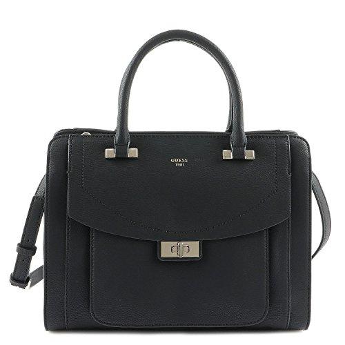 guess-tasche-kingsley-girlfriend-satchel-black