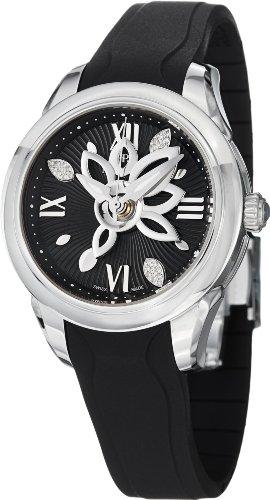 Perrelet Diamond Flower Women's Watch A2065/B