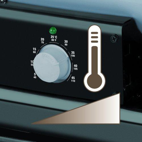 Generators - Best Reviews Guide