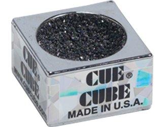 CueStix TTCC1 Cue Cube - 1