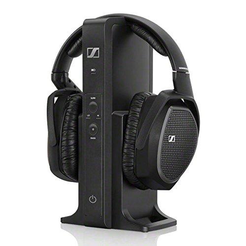 sennheiser-rs175-surround-sound-wireless-headphones