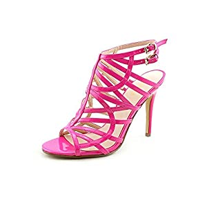 Guess Shoes Harlen 2 - Medium Pink LL from Guess Shoes