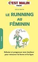 Le running au f�minin, c'est malin