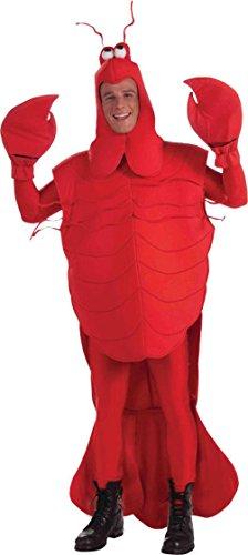Adult (Craw Daddy Mardi Gras Costumes)