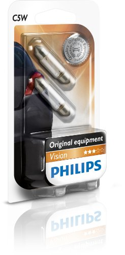 philips-12844b2-soffittenlampe-vision-c5w