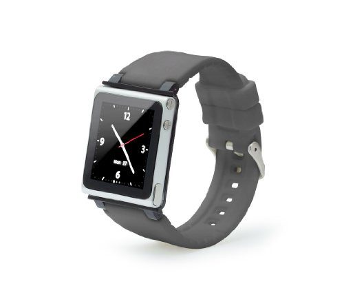 iWatchz Q Collection Armband für