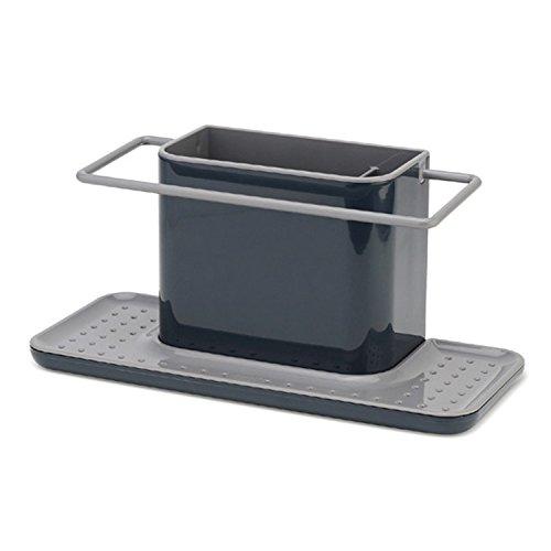 5-liu-palline-di-spugna-pulitore-multifunzionale-cucina-scarico-rack-rack-rag-telaio-conveniente-des