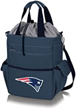 Picnic Time NFL Activo Tote by Picnic Time