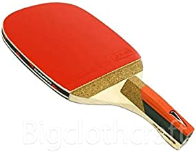 XIOM V25PH Table Tennis Ping Pong Racket