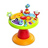 Bright-Starts-Around-We-Go-3-in-1-Activity-Center-Zippity-Zoo
