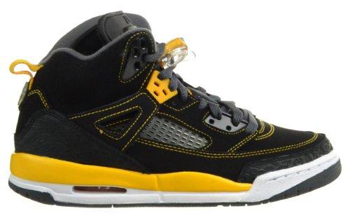 mizuno mens running shoes size 9 youth gold toe jordan