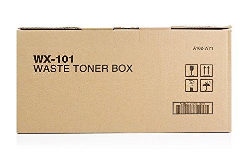 konica-a162wy1-wx101-minolta-waste-toner