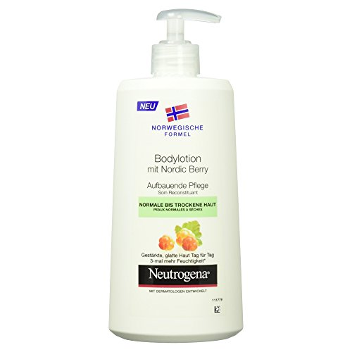 neutrogena-nordic-berry-bodylotion-1er-pack-1-x-400-ml