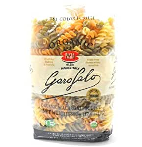 pattern options tri color fusilli farfalle tri color loading details