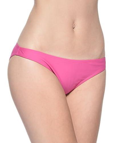 Datch Beachwear & Underwear Braguita de Baño
