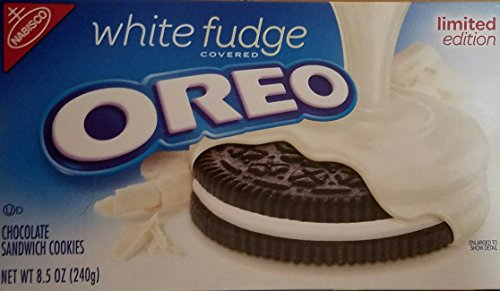 oreo-white-fudge-covered-chocolate-sandwich-cookies-85-ounce-boxes-pack-of-6
