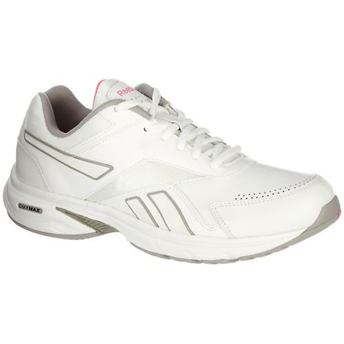 leather walking shoes best price shopping