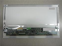 CLAA101NC05 10.1