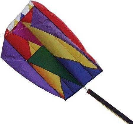 Parafoil 5 Kite – Rainbow by Premier Kites bestellen