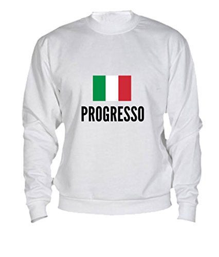 sweatshirt-progresso-city