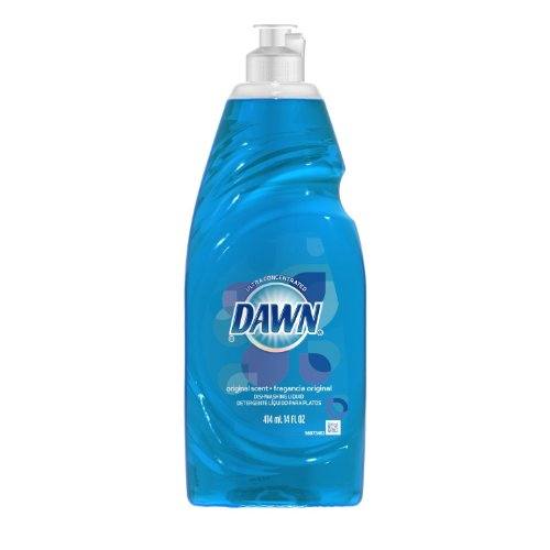 dawn-ultra-dishwashing-liquid-original-scent-blue-14-ounce
