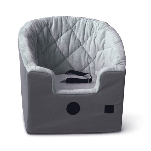 KH-Manufacturing-Bucket-Booster-Pet-Seat